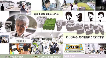 MBS1179/報道するラジオ